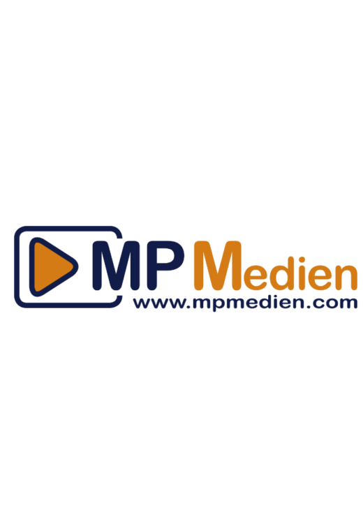 MP Medien GmbH