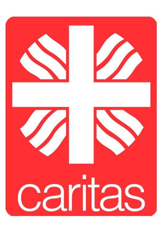 Caritasverband Rhein-Hunsrück-Nahe e.V.