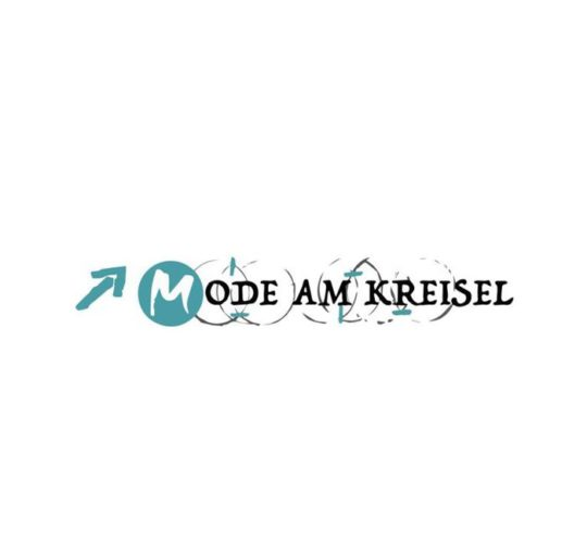 Mode am Kreisel