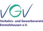 VGV Emmelshausen