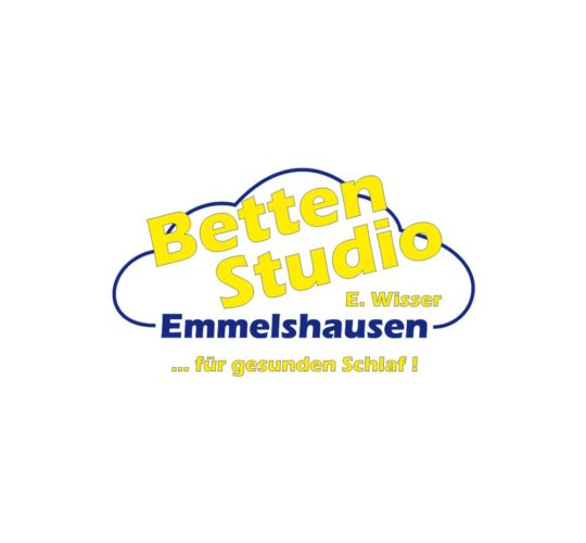 Betten Studio E. Wisser
