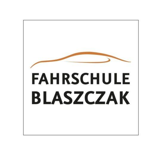 Fahrschule Blaszczak