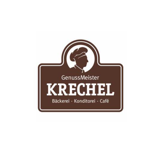 GenussMeister Krechel