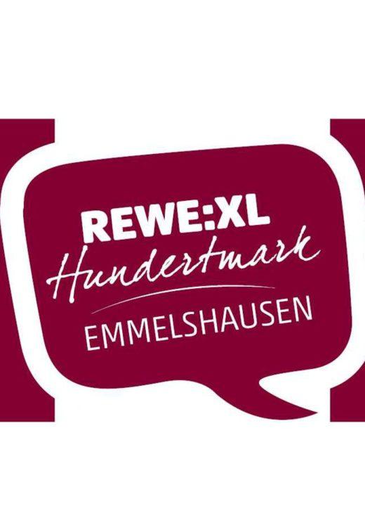 REWE:XL Hundertmark