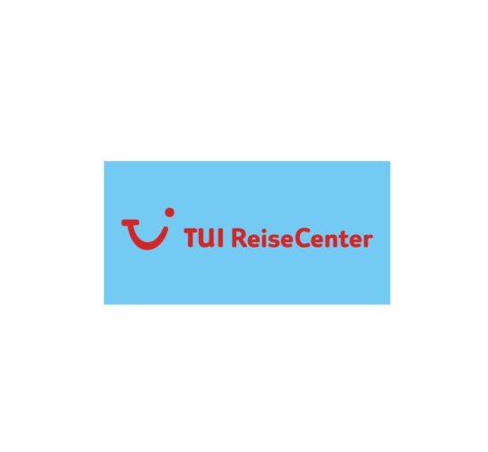 TUI ReiseCenter