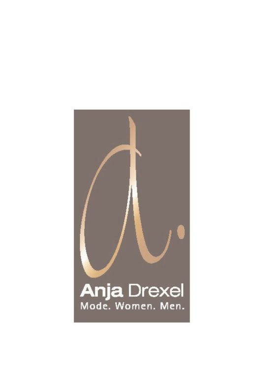 Anja Drexel Mode.Woman.Men